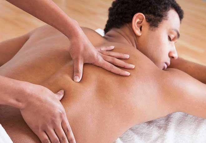 POW-medical-massage