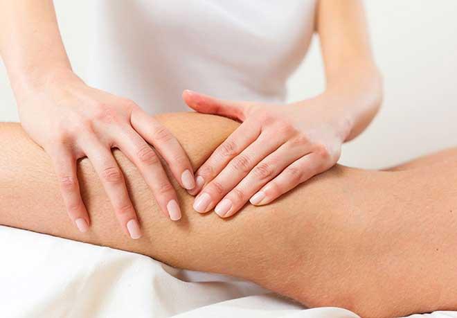 POW-sports-massage