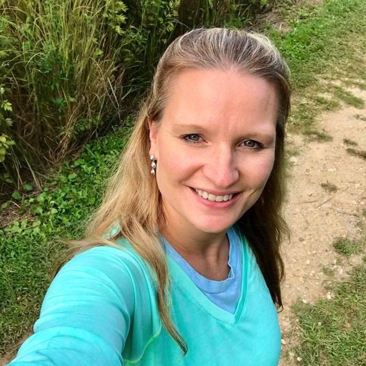 Kristin Bamonte